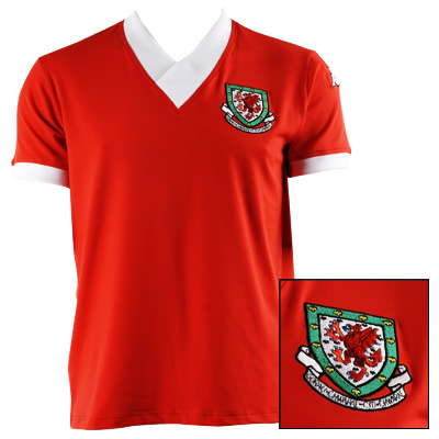 06-07 Wales home - Kids
