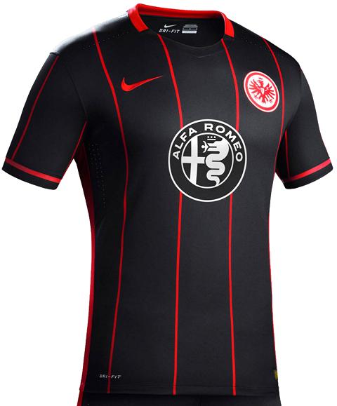 Football Shop Frankfurt