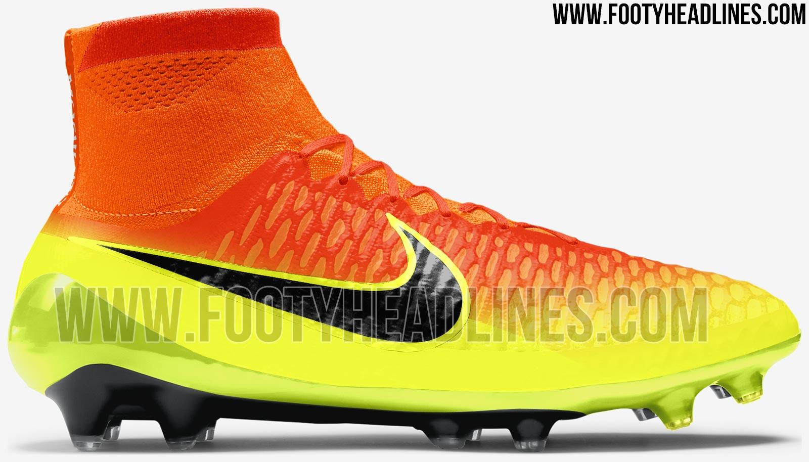 2c3ae23f0 magista nike football boots
