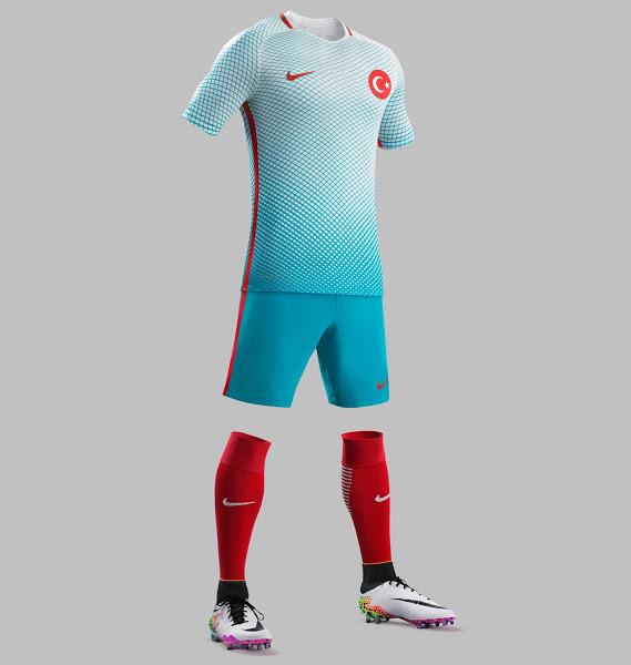 euro-2016-away-turkey-shirt