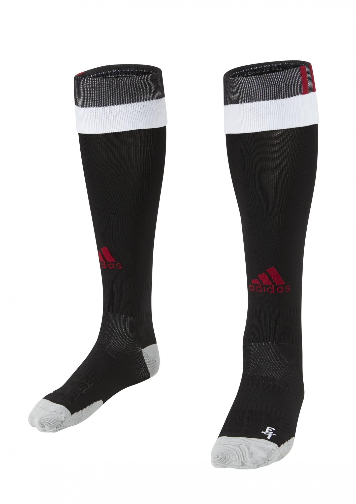 Sheffield United Home Kit 2016-17 socks