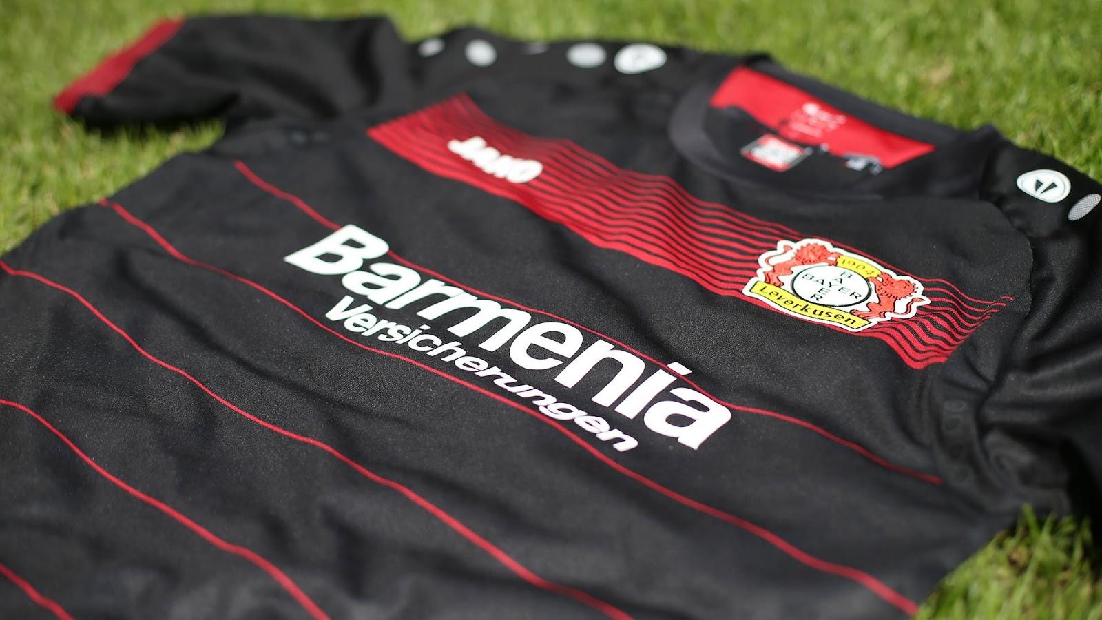 Image result for Leverkusen banner