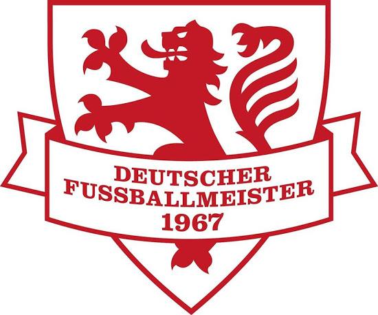 Eintracht Braunschweig Release 2016 17 Kits