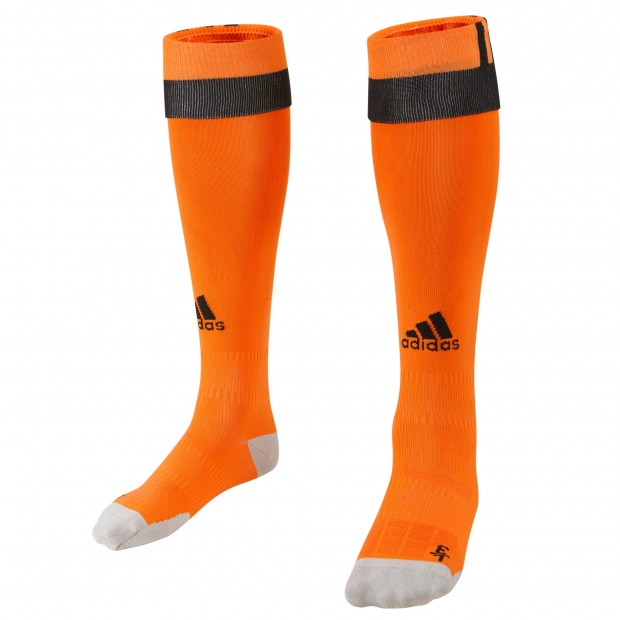 sheffield-united-16-17-kit-away-socks