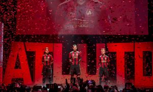 atlanta_united_2017_adidas_home_kit_banner
