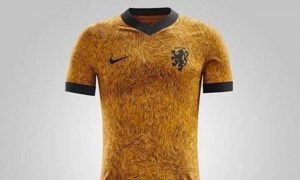 netherlands-home-shirt