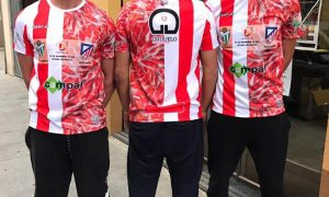 cd-guijuelo-releases-bonkers-kit-for-atletico-cup-clash