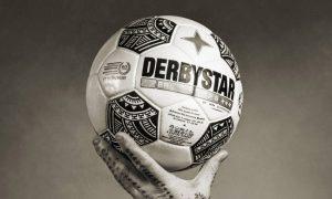 eredivisie-2017-2018-ball