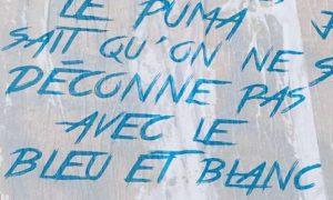 puma-marseille-deal-second-poster