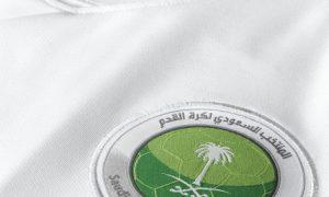saudi-arabia-2017-nike-kit-badge
