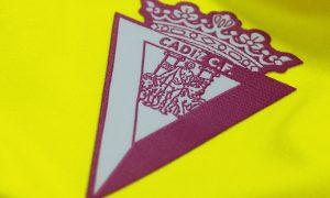 special-adidas-cadiz-2017-international-womens-day-kit-badge