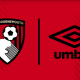 bournemouth-umbro-kit-deal-banner