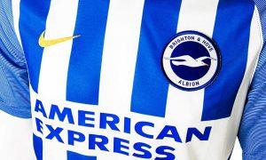 brighton-hove-albion-17-18-premier-league-home-kit-feature