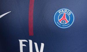 paris-st-germain-2017-18-home-kit-crest