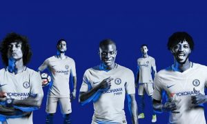 new-chelsea-away-jersey-2017-2018-feature