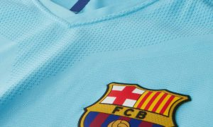 barcelona-17-18-away-kit-feature
