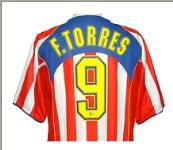 04 05 Athletico Madrid home FTorres 9