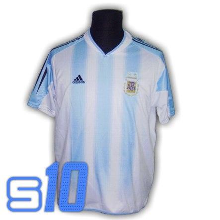 04 05 Argentina home Kids