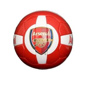 Arsenal FC Blaze Football