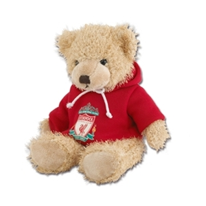 Image Result For Liverpool Fc Shop Catalogue