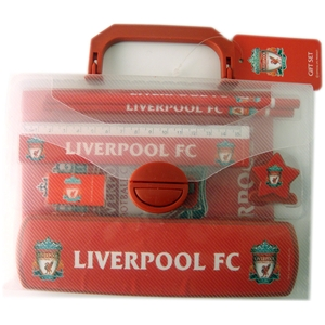 Image Result For Liverpool Fc Merchandise Hong Kong
