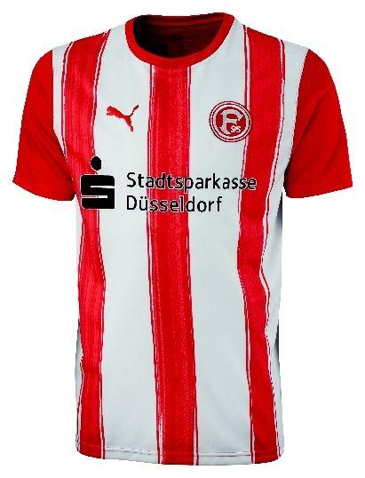 american football shop düsseldorf