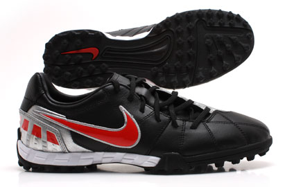 Nike T90 Shoot Iv Turf Boots For Girls On Amazon  8b433c1eb09c0