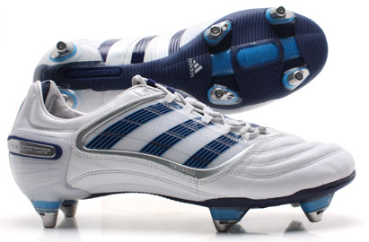 designer fashion 5bf75 70c29 ... norway adidas predator x sg champions league football boots white blue  uksoccershop 94fa8 5a721
