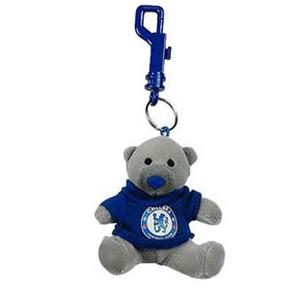 Chelsea FC Bag Buddy