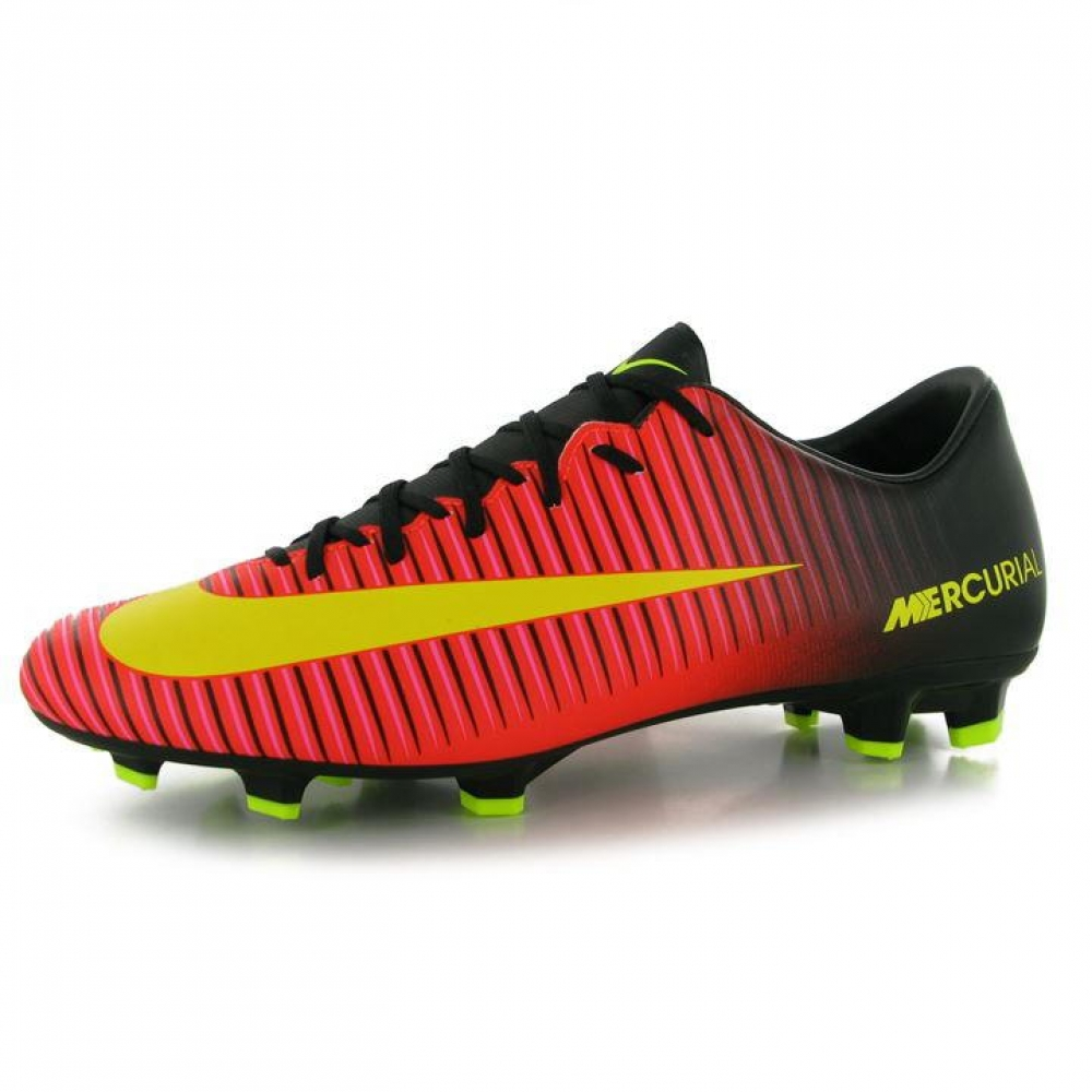 Buy cheap Nike mercurial victory fg - compare Football prices for ... d8fafe739