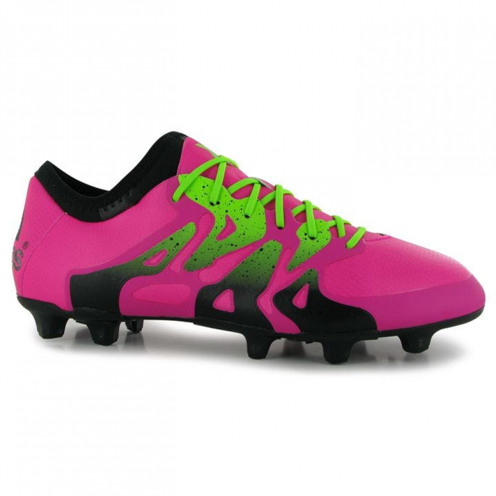 buy cheap pink football boots compare football prices