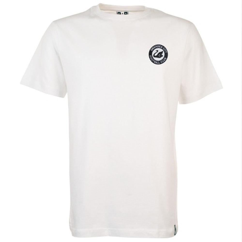 Swansea City 12th Man T-Shirt