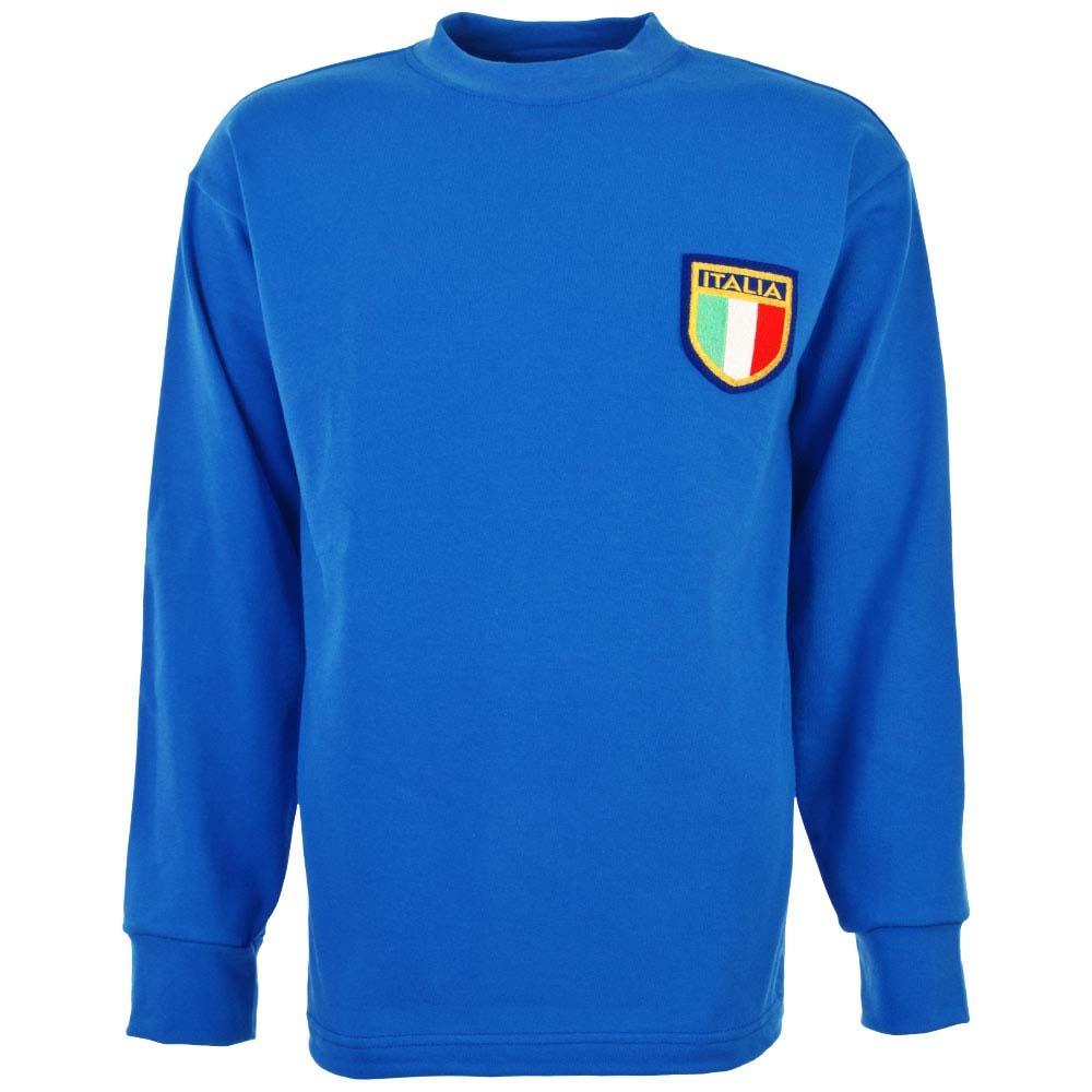 d8b31a472a0 Man Utd Retro Shirts 1968