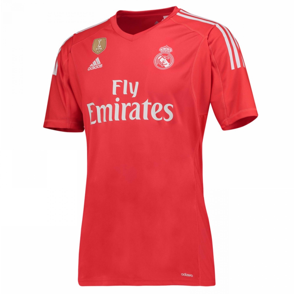 841fad9b5 adidas real madrid jersey price on sale   OFF55% Discounts