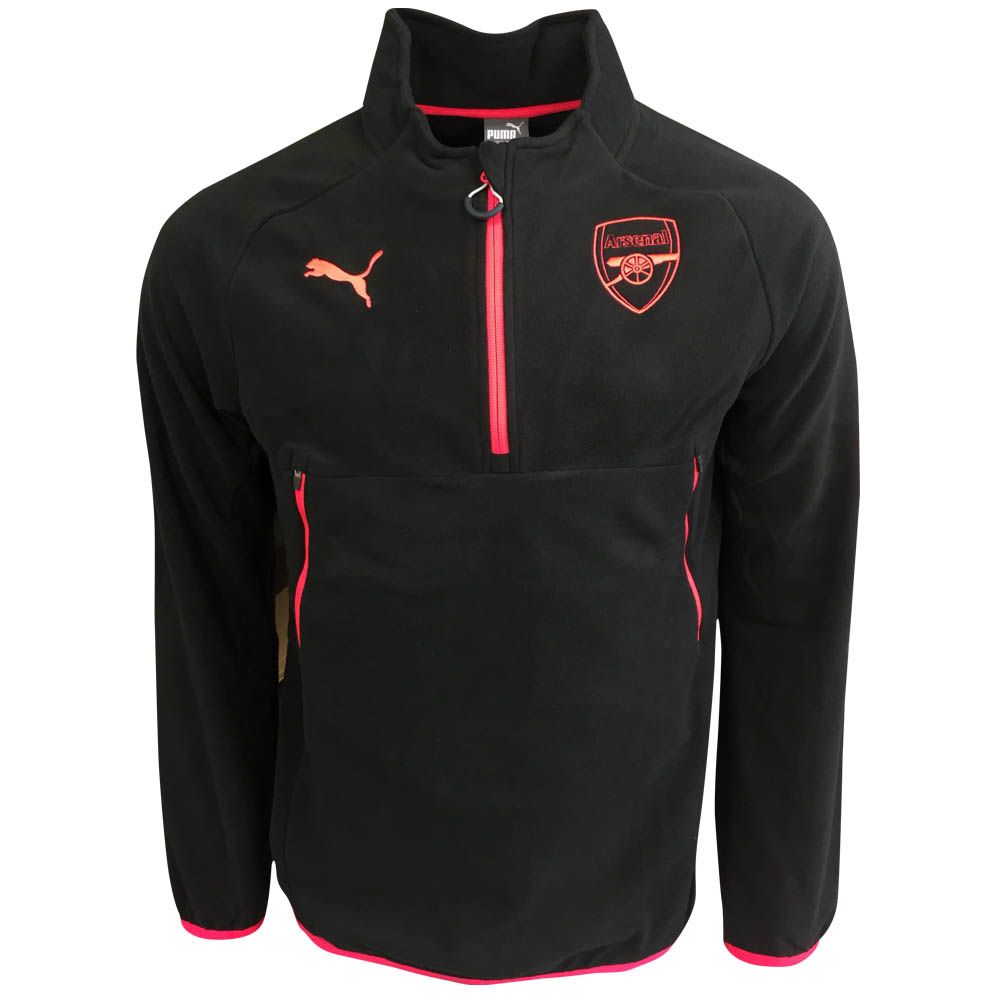 size 40 3c269 4edeb arsenal black jersey on sale > OFF53% Discounts