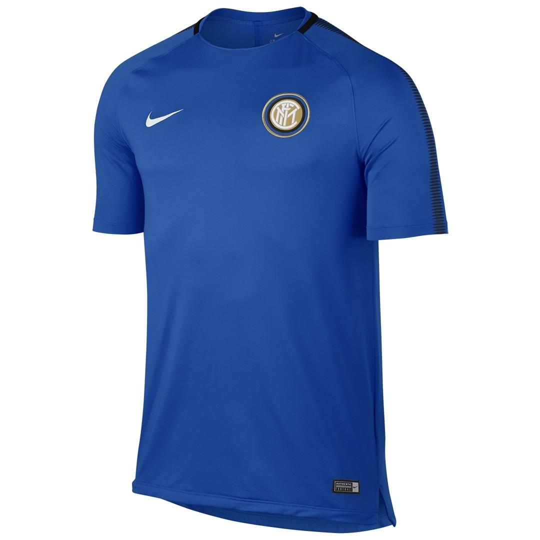 31b0c0db641 inter milan long sleeve shirt on sale   OFF37% Discounts