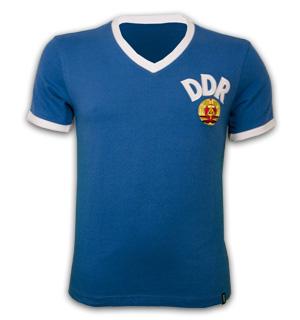 DDR 1974