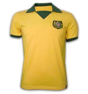 Australia 1974