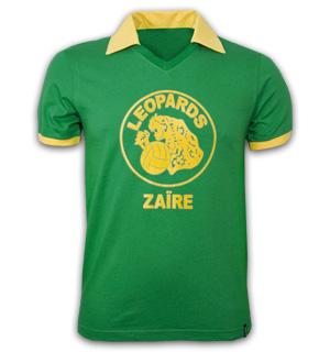 Zaire 1974