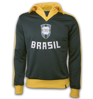 Brazil 1960's
