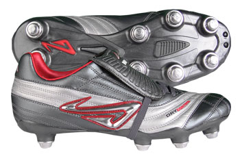 Magnet SG Football Boots