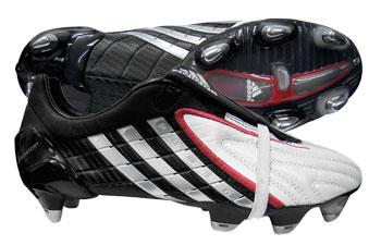 adidas predator powerswerve trx hg