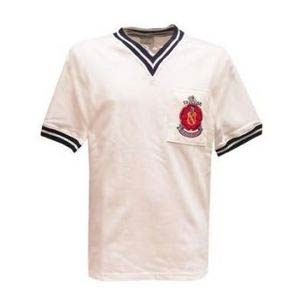 Bolton 1958 FA Cup Final