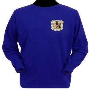 Cardiff 1927 FA Cup Final