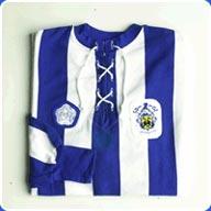 Huddersfield 1922 FA Cup Final