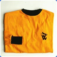 Wolves 1962-72