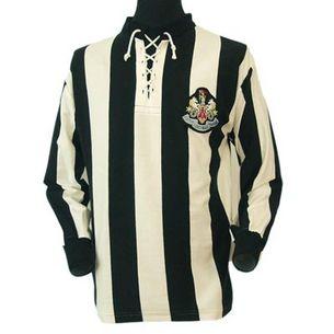 Newcastle 1924
