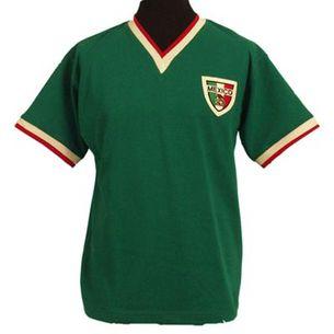 Mexico 1960-70s