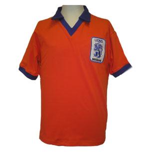 Brisbane Lions 1983