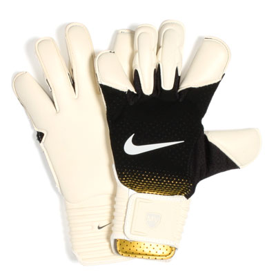 Mercurial Vapour Goalkeeping Gloves